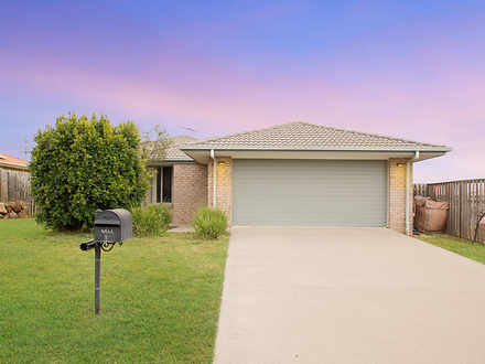 18 Westminster Crescent, Raceview 4305, QLD House Photo