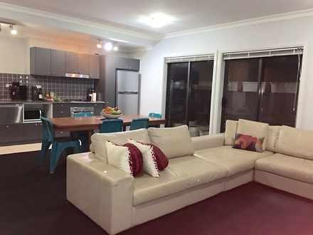 62/1-3 Coronation Avenue, Petersham 2049, NSW Apartment Photo