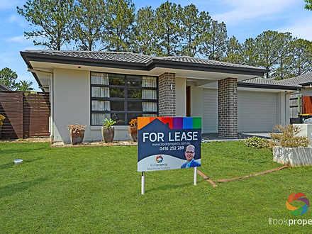 68 Giancarlo Crescent, Doolandella 4077, QLD House Photo