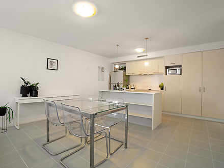 12/1 Coolgardie Street, West Perth 6005, WA Apartment Photo
