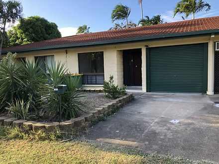 3/11-13 Hughes Street, Hermit Park 4812, QLD House Photo
