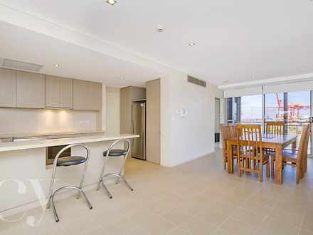 11/10 Kwong Alley, North Fremantle 6159, WA Apartment Photo