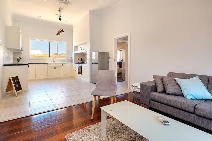 290 Guildford Road, Maylands 6051, WA House Photo