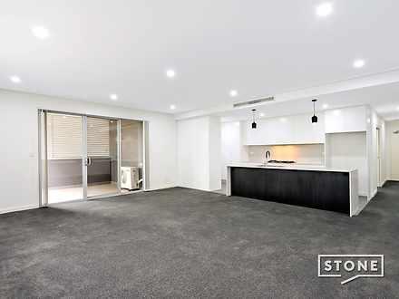 53/40 Applegum Crescent, North Kellyville 2155, NSW Apartment Photo