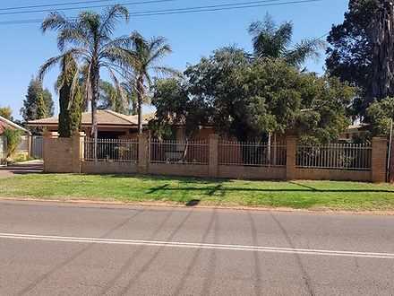 10 Hampden Street, South Kalgoorlie 6430, WA House Photo