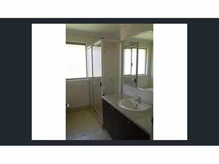 23 Melilla Terrace, Secret Harbour 6173, WA House Photo