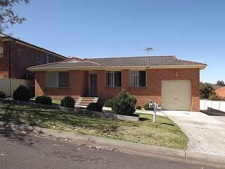 1 43 Kangaroo Drive, Blackbutt 2529, NSW Villa Photo