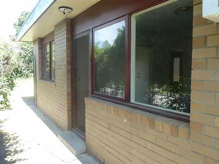 6/3 Linton Avenue, Moe 3825, VIC Unit Photo