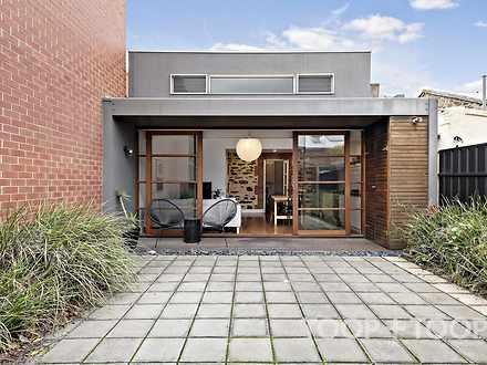 5 Mclaren Street, Adelaide 5000, SA House Photo