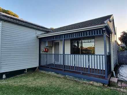 98 Targo Road, Girraween 2145, NSW House Photo