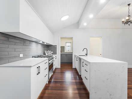59 Allen Street, Hamilton 4007, QLD House Photo