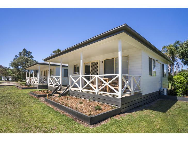 220/1939 George Bass Drive, Tomakin 2537, NSW Villa Photo