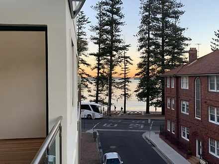 11/7-9 Gilbert Street, Manly 2095, NSW Apartment Photo