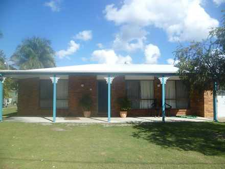 5 Rose Court, Woodgate 4660, QLD House Photo