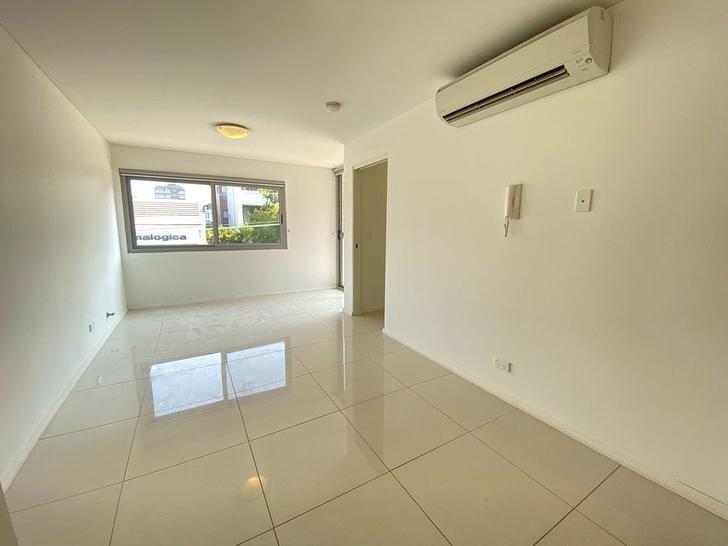 3/96 Chandos Street, Naremburn 2065, NSW Apartment Photo