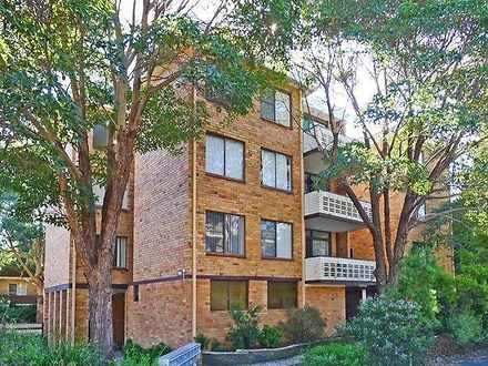 14/20 Martin Place, Mortdale 2223, NSW Unit Photo