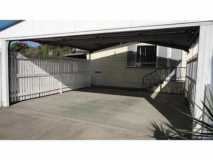 25 Scott Street, South Mackay 4740, QLD House Photo