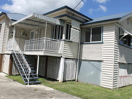 9 Francis Street, Caboolture 4510, QLD House Photo