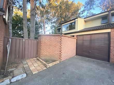 5/15-19 Fourth Avenue, Macquarie Fields 2564, NSW House Photo