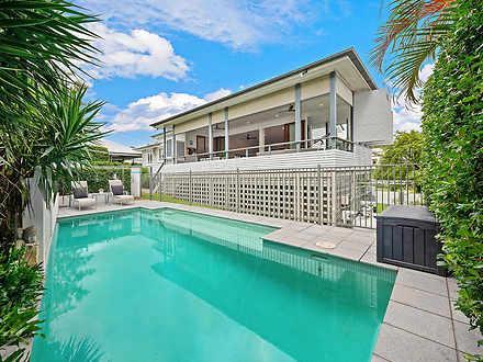22 Hibiscus Avenue, Ashgrove 4060, QLD House Photo