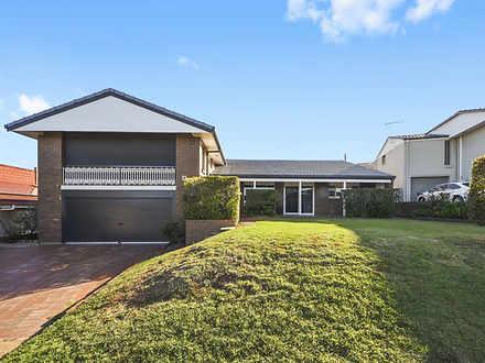 40 Riesling Street, Carseldine 4034, QLD House Photo
