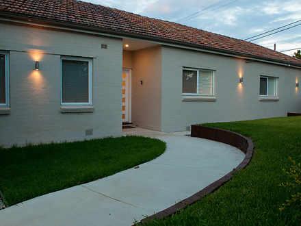 7A First Avenue, Jannali 2226, NSW House Photo