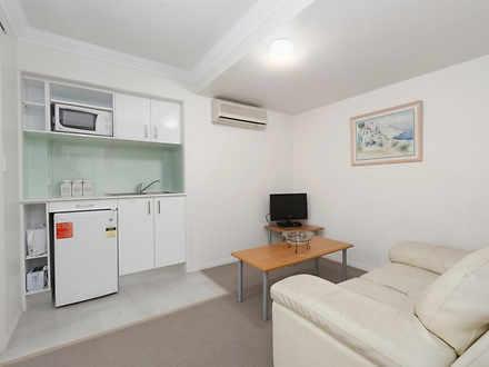 304A/7 Sheehan Street, Milton 4064, QLD Unit Photo