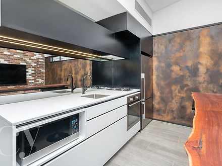18/19 Douro Road, South Fremantle 6162, WA Apartment Photo