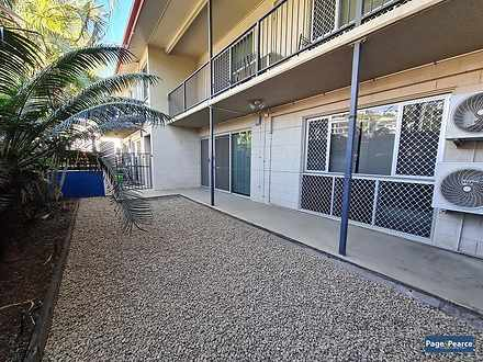 3/2 Howitt Street, North Ward 4810, QLD Unit Photo