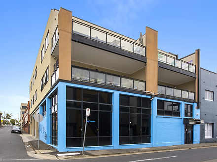 2/2A Market Street, Geelong 3220, VIC Apartment Photo