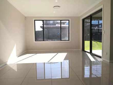 17 Ellevsen Street, Rouse Hill 2155, NSW House Photo