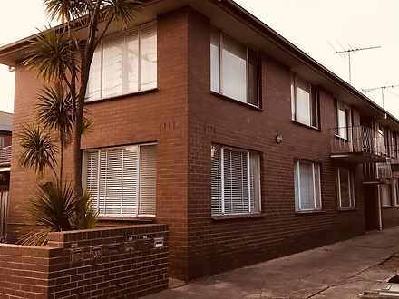 4/13 Luscombe Street, Brunswick 3056, VIC Apartment Photo