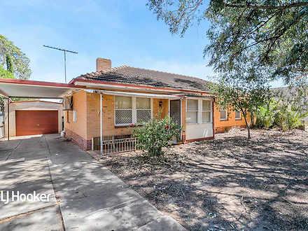 15 Crisp Road, Elizabeth Downs 5113, SA House Photo