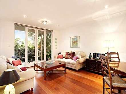12/53 Grange Road, Toorak 3142, VIC Apartment Photo