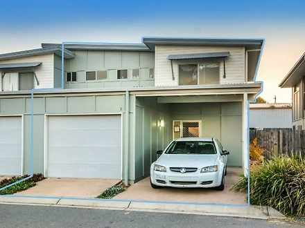 3/108 Cemetery Road, Raceview 4305, QLD Townhouse Photo