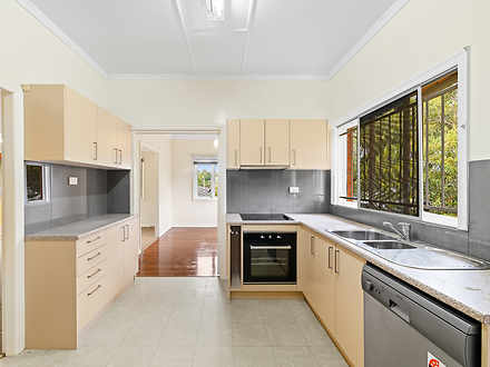 45 Newcross Street, Indooroopilly 4068, QLD House Photo