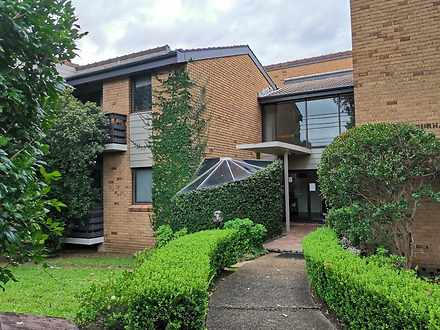5/451 Pacific Highway, Lindfield 2070, NSW Apartment Photo