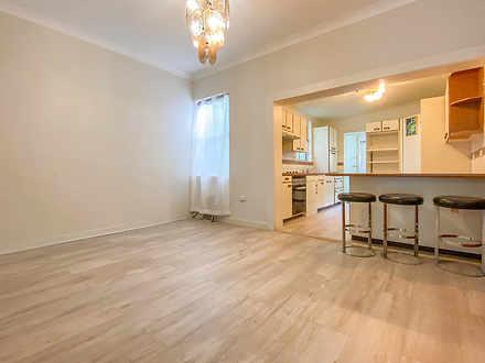 92 Bay Street, Rockdale 2216, NSW Duplex_semi Photo