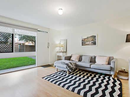 2/20 Osmond Terrace, Fullarton 5063, SA Unit Photo