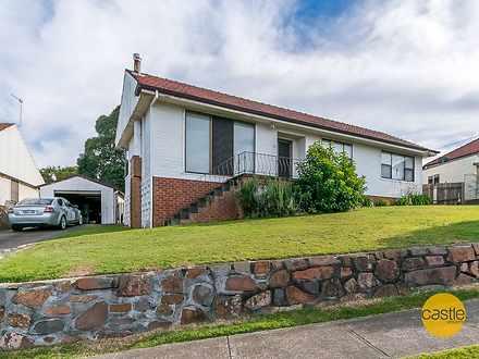 86 Joslin Street, Kotara 2289, NSW House Photo