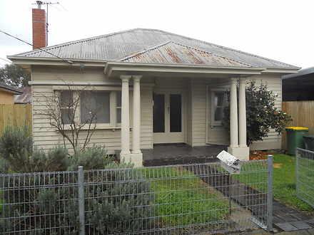 79 Smith Street, Thornbury 3071, VIC House Photo