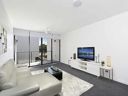 227/121 Union Street, Cooks Hill 2300, NSW Apartment Photo