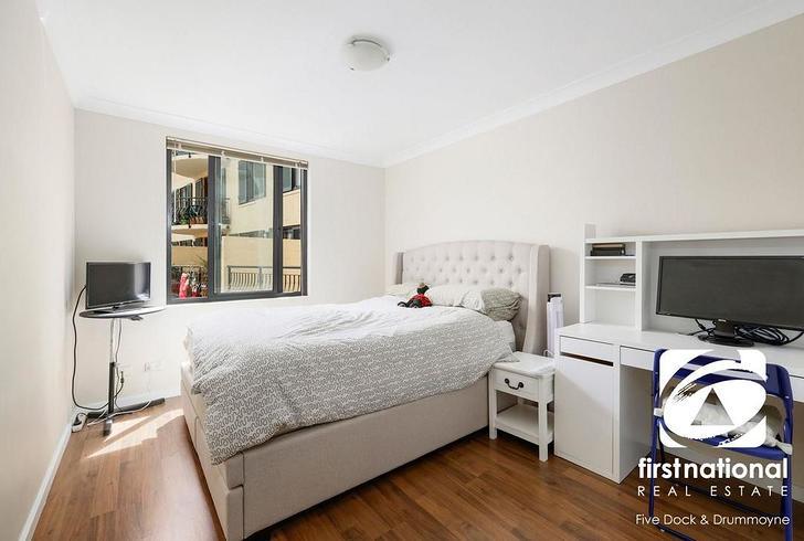 98/21-23 Norton Street, Leichhardt 2040, NSW Apartment Photo