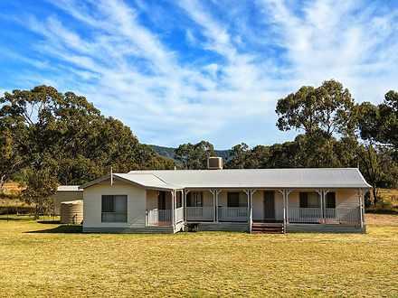 436 Wandobah Road, Gunnedah 2380, NSW House Photo