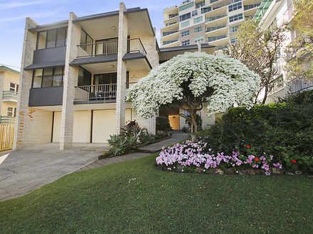 3/9 Verney Street, Kings Beach 4551, QLD Unit Photo