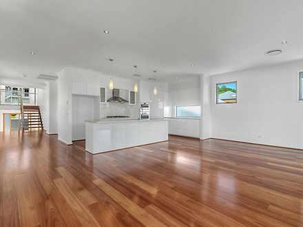 49 Fifth Avenue, Wilston 4051, QLD House Photo