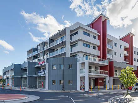 16/14 Merriville Road, Kellyville Ridge 2155, NSW Apartment Photo