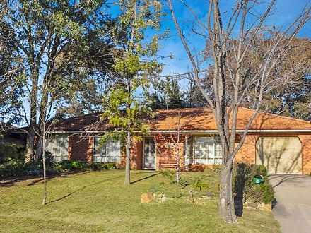 8 Opperman Way, Windradyne 2795, NSW House Photo