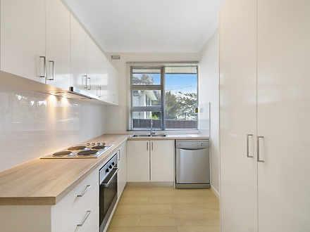 70 Wallpark Avenue, Seven Hills 2147, NSW House Photo