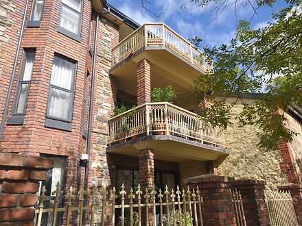 5/5 Barton Terrace East, North Adelaide 5006, SA Apartment Photo